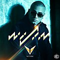 Wisin - Contra La Pared [RumbaComercial.Com]