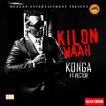 Kilo Nwa ft Vector Clean Version| NaijaReplay