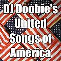 United Songs of America