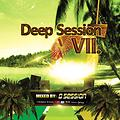 D Session - Deep Session Vll. [dsession