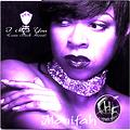 (Throwback Thursdays Joint) Monifah - I Miss You Feat. Heavy D (Chopped&Screwed By.DJ Spankk)
