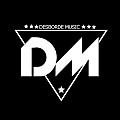 Mr Black – Dame Tu Mano (Original)(Www.DesbordeMusic.Com)