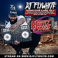 Dj Flywhite kjamz radio mix Dec11th
