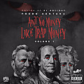 Keep Gettin Money Feat. Kevin Gates