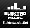 Jailhouse Rock 2012 (Djs From Mars Radio Edit) elektromusic