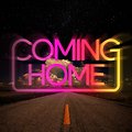 Commin_Home_FT_LittleJoe_Mula_