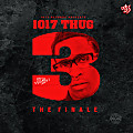 Young Thug Ft. Gucci Mane - Out the Bowl (1017 Thug 3 The Finale)
