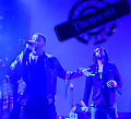 PARTYNEXTDOOR ft Drake - Come & See Me(Slowed & Throwed/Chopped & Screwed) [@Creator_Cheney]