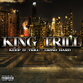 Brand New Rap Freestyles - Kings of the City King Trill & Jay G
