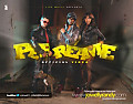 Jowell & Randy Ft. Jenny La Sexy Voice - Perreame (Official Remix)