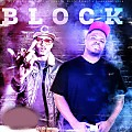 Dirty Smurf ft. August Alsina - On The Block (CDQ)
