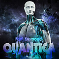 Paul Dumond - Quantica