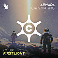 Rub!k - First Light (Extended Mix)