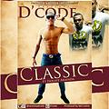 Dcode - Classic Ft. Isolate Arafada