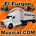 Bailando Asi (Official Remix) ( www.elfurgonmusical