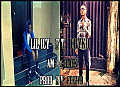Lil icy ft chyko- am-back_mastered_prod by feezyb