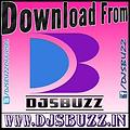 GULABI (CLUB MIX) - ZESTTY - www.djsbuzz.in
