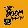 Boom (Roatan Remix) - King_Djs507.Jimdo
