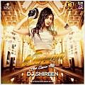 Kangna (Club Queen Mix) - DJ SHIREEN