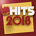 Session 1-2018: HITS