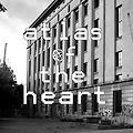 Atlas of the Heart (Continuous Mix)