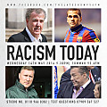 Racism Today #23 (14/05/2014)