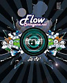 9 I Know u Want It - Slow Mike Feat Aexis PLay & Jiggy D