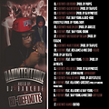 10.Hi Definite Feat. Shay Young-Its Cool [Prod. By Jay Beats]