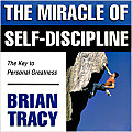 Miracle Of Self Discipline