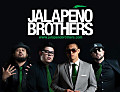 Jalapeno Brothers- Clap