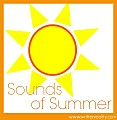 Sounds Of Summer [July 2014]_1