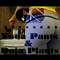 grimeshine - Yoga Pants & Doja Plants - 03 My Chain Hang...