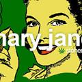 Mary Jane by The Chain Gang