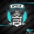 01.Arcangel Ft. Daddy Yankee - La Dupleta wWw.BarrioDigital