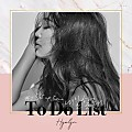 HYOLYN - To Do List