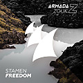 Stamen - Freedom (Extended Mix)