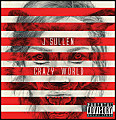 J SULLEN - Addicted (prod. by Bugseed)