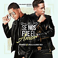 Pusho Ft De La Ghetto-Se Nos Fue El Amor Www.LvuMusic.Net