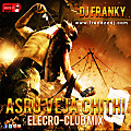 Asru veja chithi Elecro-club mix by Dj Franky