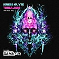 Kriess Guyte - Tribalism (Original Mix)