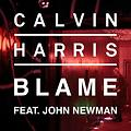 Calvin Harris ft John Newman vs Roxette - Blame the look again (Bastard Batucada Culpado Mashup)