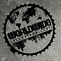 Hold You Down (www.WorldWideUrbanMusic.com)