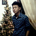 Angga Lombongkaehe - Jingle Bells Rock ( Original Remix ) ELECTRO HOUSE 2012
