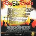 8. No A Lo Malo  (Vol 56 Rey De Rocha) - Jeivy Dance & Mickey Love (KolombiaMusical.Net Up by @JoeKM16)