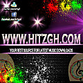 Peace (NDC Campaign Song 2012) [www.hitzgh.com]