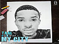 My City (Mix by Mekuzy)