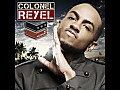 06_ Colonel Reyel - Mon rêve. - free mp3 download
