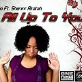 limbo feat sheriff akatah -  It´s  All Up To You