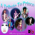 Tribute to Prince