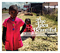 Kind Of Love (ft. Nomsa Mazwai) (produced by 9th Wonder)